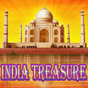 India Treasure | PLAYSTAR EUWINS.COM