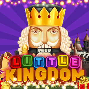 Little Kingdom | PLAYSTAR EUWINS.COM