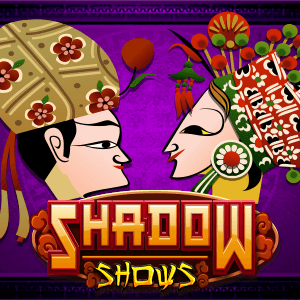 Shadow Shows | PLAYSTAR EUWINS.COM