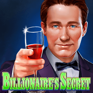 Billionaire's Secret | PLAYSTAR EUWINS.COM