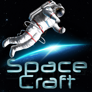 Space Craft | PLAYSTAR EUWINS.COM