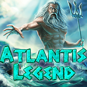 Atlantis Legend | PLAYSTAR EUWINS.COM