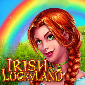 Irish Lucky Land | PLAYSTAR EUWINS.COM