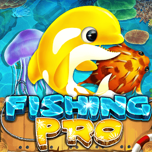 Fishing Pro | PLAYSTAR EUWINS.COM