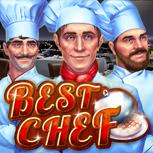 Best Chef | PLAYSTAR EUWINS.COM