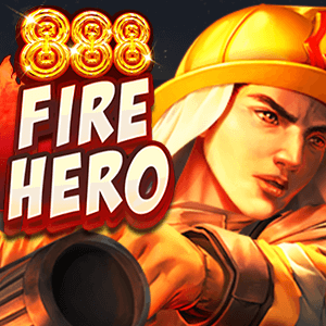 Fire Hero | PLAYSTAR EUWINS.COM