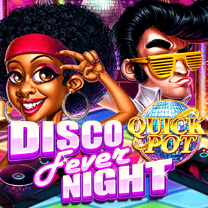 Disco Night Fever | PLAYSTAR EUWINS.COM