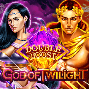 God of Twilight | PLAYSTAR EUWINS.COM