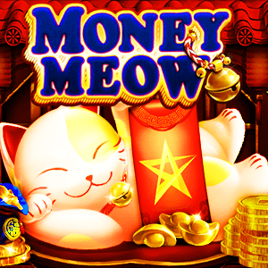 Money Meow | PLAYSTAR EUWINS.COM