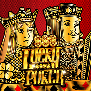 Lucky Poker | PLAYSTAR EUWINS.COM
