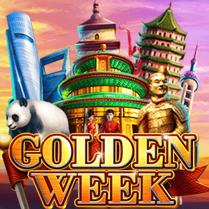 Golden Week | PLAYSTAR EUWINS.COM